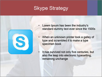 0000075850 PowerPoint Templates - Slide 8