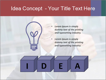 0000075850 PowerPoint Templates - Slide 80