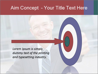 0000075850 PowerPoint Templates - Slide 83