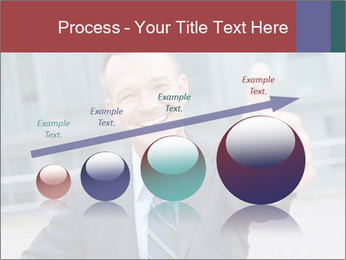 0000075850 PowerPoint Templates - Slide 87