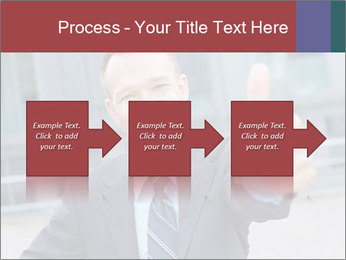 0000075850 PowerPoint Templates - Slide 88