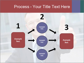 0000075850 PowerPoint Templates - Slide 92