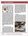0000075850 Word Template - Page 3