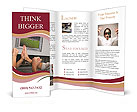 0000075851 Brochure Template