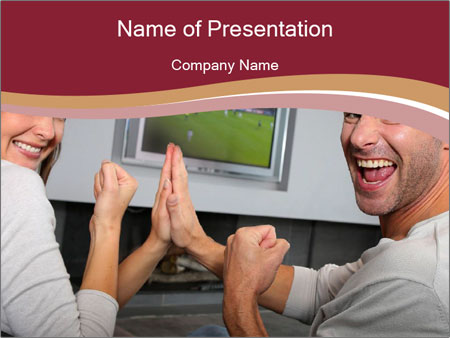 0000075851 PowerPoint Template