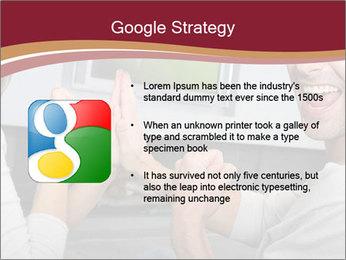 0000075851 PowerPoint Template - Slide 10