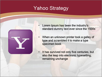 0000075851 PowerPoint Template - Slide 11