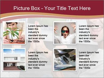 0000075851 PowerPoint Template - Slide 14