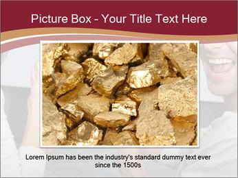 0000075851 PowerPoint Template - Slide 15