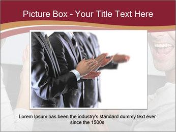 0000075851 PowerPoint Template - Slide 16