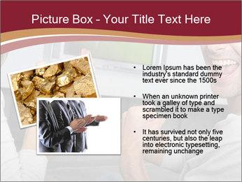 0000075851 PowerPoint Template - Slide 20