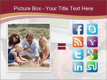 0000075851 PowerPoint Template - Slide 21