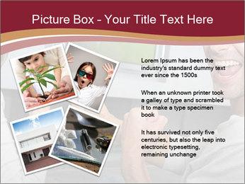 0000075851 PowerPoint Template - Slide 23