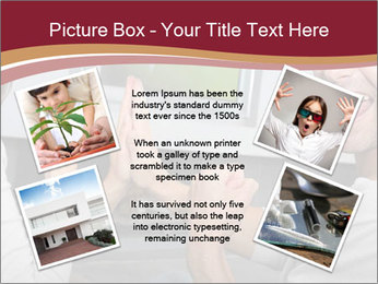 0000075851 PowerPoint Template - Slide 24