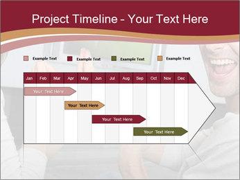 0000075851 PowerPoint Template - Slide 25