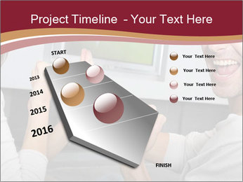 0000075851 PowerPoint Template - Slide 26