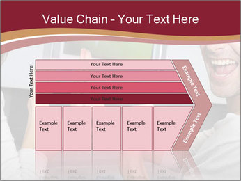 0000075851 PowerPoint Template - Slide 27