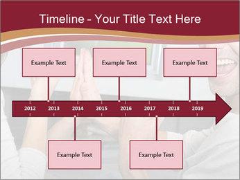 0000075851 PowerPoint Template - Slide 28