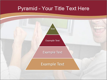 0000075851 PowerPoint Template - Slide 30