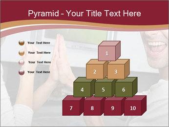 0000075851 PowerPoint Template - Slide 31