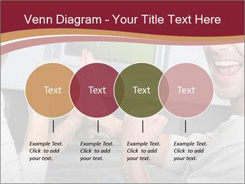 0000075851 PowerPoint Template - Slide 32