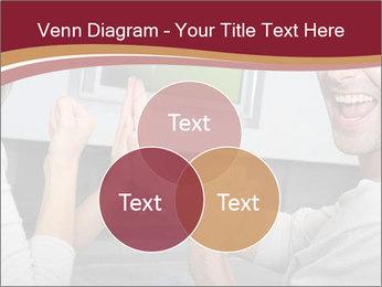0000075851 PowerPoint Template - Slide 33