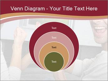 0000075851 PowerPoint Template - Slide 34