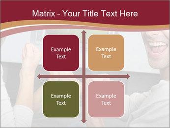 0000075851 PowerPoint Template - Slide 37