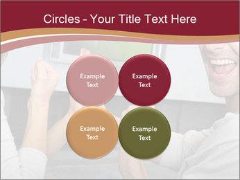 0000075851 PowerPoint Template - Slide 38