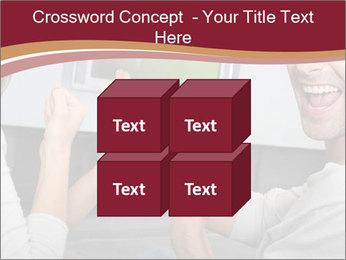 0000075851 PowerPoint Template - Slide 39