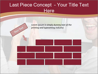 0000075851 PowerPoint Template - Slide 46