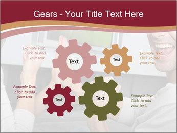 0000075851 PowerPoint Template - Slide 47