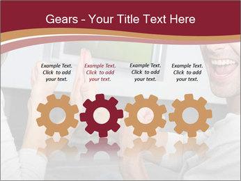 0000075851 PowerPoint Template - Slide 48