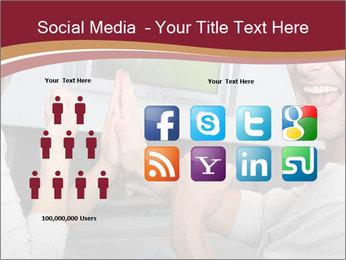 0000075851 PowerPoint Template - Slide 5