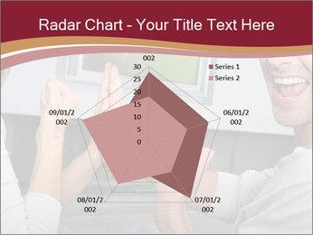 0000075851 PowerPoint Template - Slide 51