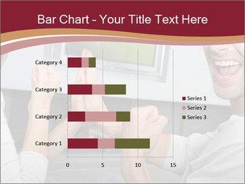 0000075851 PowerPoint Template - Slide 52
