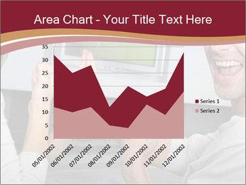 0000075851 PowerPoint Template - Slide 53