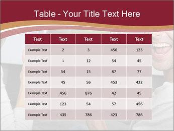 0000075851 PowerPoint Template - Slide 55