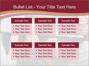0000075851 PowerPoint Template - Slide 56