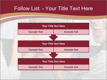 0000075851 PowerPoint Template - Slide 60