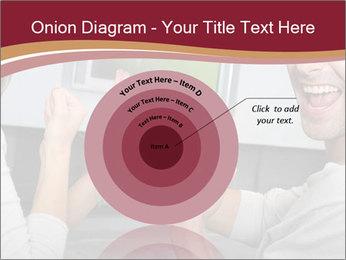 0000075851 PowerPoint Template - Slide 61