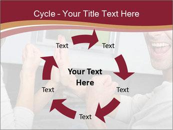 0000075851 PowerPoint Template - Slide 62