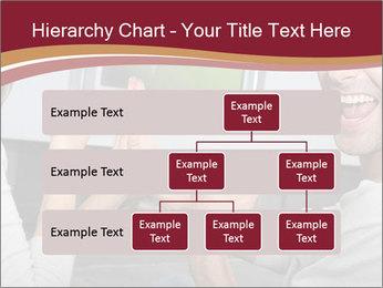 0000075851 PowerPoint Template - Slide 67