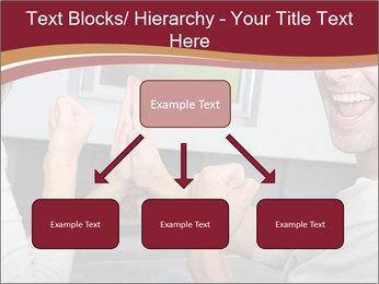 0000075851 PowerPoint Template - Slide 69