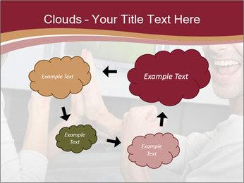 0000075851 PowerPoint Template - Slide 72