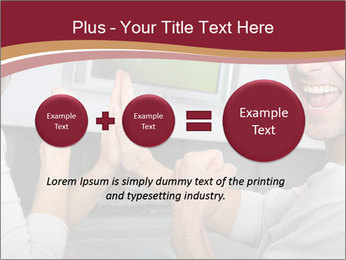 0000075851 PowerPoint Template - Slide 75