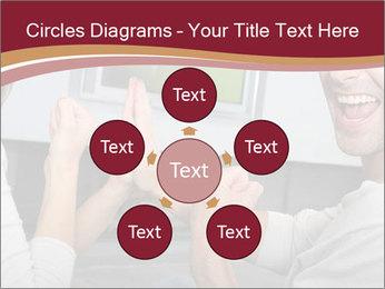 0000075851 PowerPoint Template - Slide 78