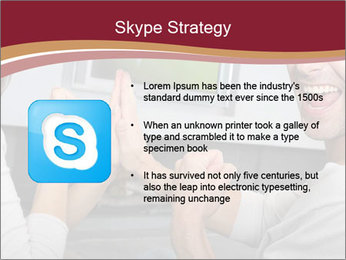 0000075851 PowerPoint Template - Slide 8