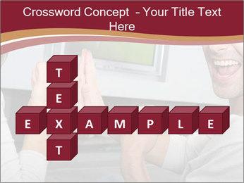 0000075851 PowerPoint Template - Slide 82