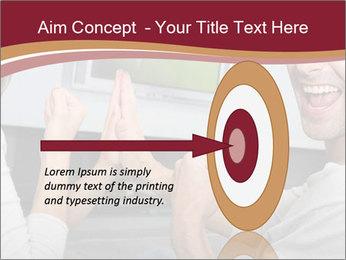 0000075851 PowerPoint Template - Slide 83